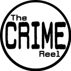 The Crime Reel
