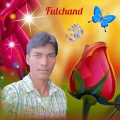 Music king dj fulchand itki Ranchi