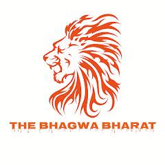 The Bhagwa Bharat