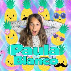 Paula Blanco Oficial
