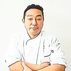 Hiroyuki Terada - Diaries of a Master Sushi Chef