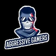 Aggressive Gamers YT