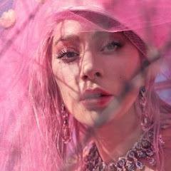 Lady Gaga FSV