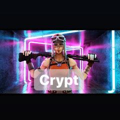 Crypt Dripzz
