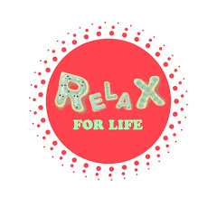 Relax For Life