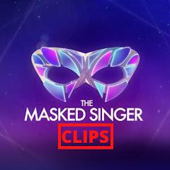 The Masked Singer Clips