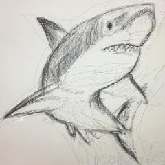 Dibujando con Jeff