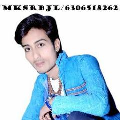 badshah Lodhipura