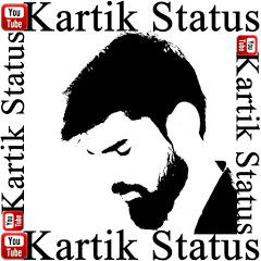 Kartik Status