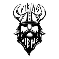 Viking Views