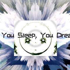 If You Sleep You Dream