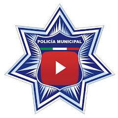 POLICIA YT