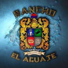 RANCHO EL AGUAJE OFICIAL