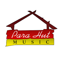 PARAHUT MUSIC CHANNEL