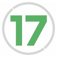 17TVkor