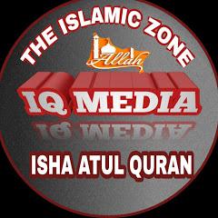 Isha Atul Quran