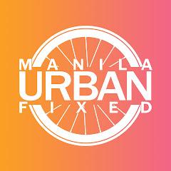 Manila Urban Fixed
