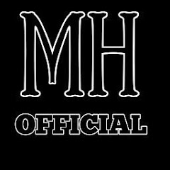 MH Official