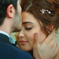 Hayat Murat official
