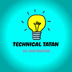 Technical Tatan [Bangla]