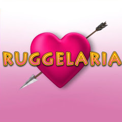 Ruggelaria