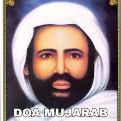 DOA MUJARAB