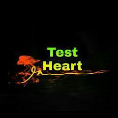 Test Heart