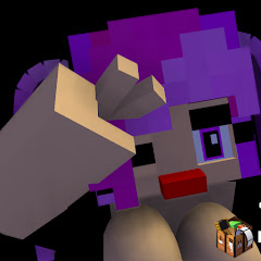 Minecraft Vore Expansions Giantness Series