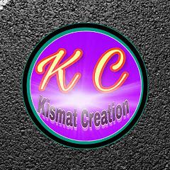 Kismat Creation