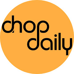 Chop Daily