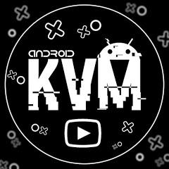 Game Reviews KVM