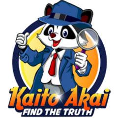 Kaito Akai