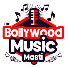 The Bollywood Music Masti
