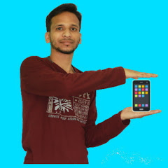 Indian Digital Touch