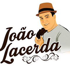 Joao Lacerda