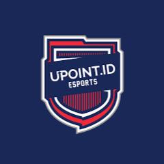 UPoint Esports