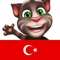 Konuşan Tom ve Arkadaşları Türkiye