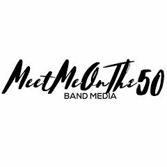 MEETMEONTHE 50
