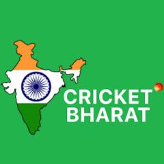 Cricket Bharat
