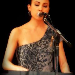 Blanca Cremades