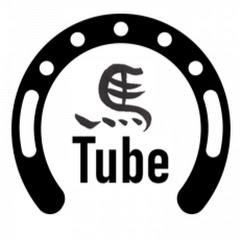 馬Tube【競馬予想ちゃんねる】