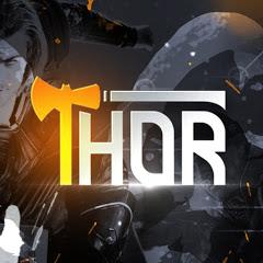 Thor Gaming 2.0