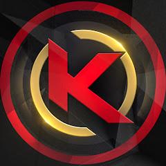 KARNAGE Clan