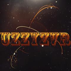 UzzyZVR