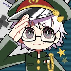 ショコラ大佐