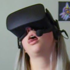 GabbyGotGames VR