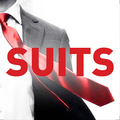Suits: La Ley de los Audaces