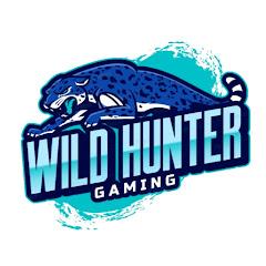 Wild Hunter Gaming