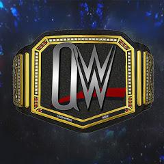 Queremos WWE