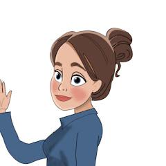 Swalif Cartoon